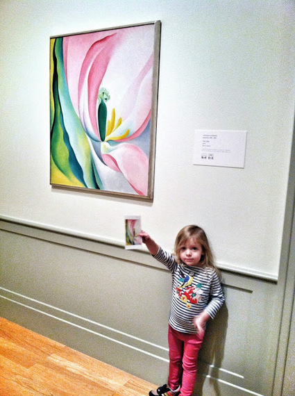 2014-05-18-artmuseum.JPG