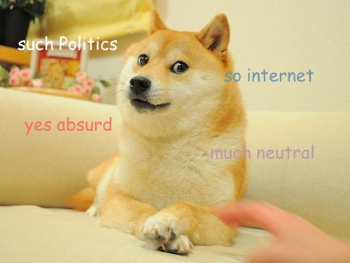 2014-05-18-dogepac.png