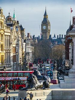 2014-05-18-london_pass_1040371.jpg