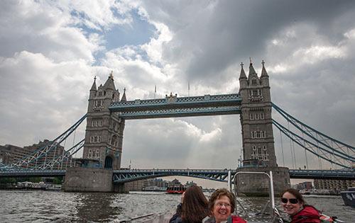 2014-05-18-london_pass_7953.jpg