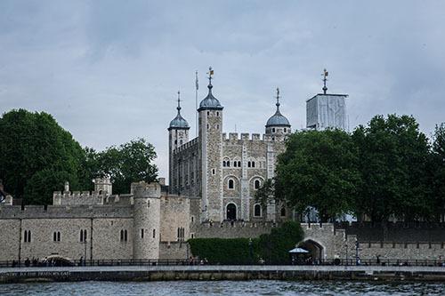 2014-05-18-london_pass_7988.jpg