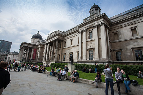 2014-05-18-london_pass_8055.jpg