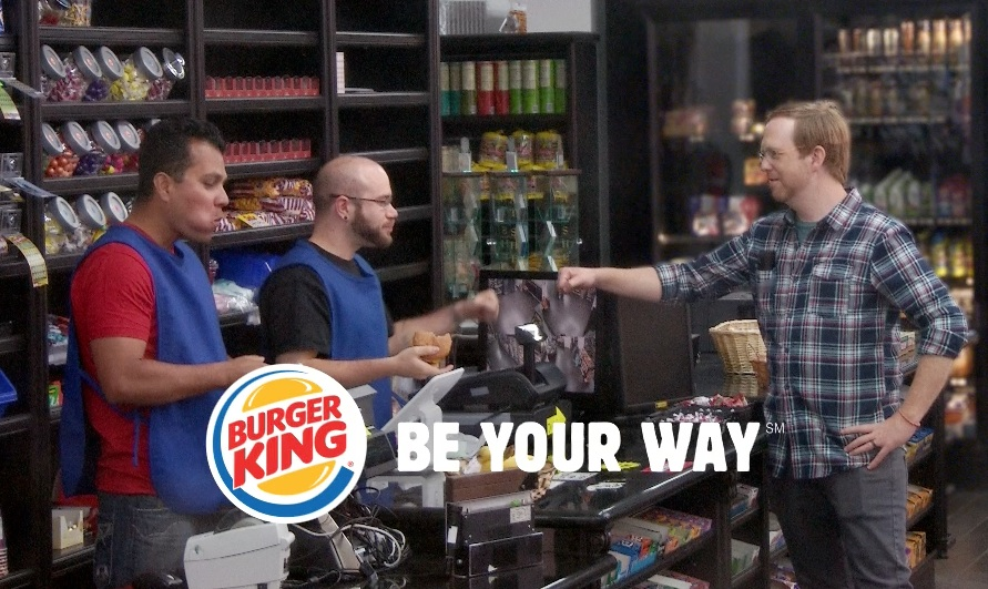 what are burger king s communication objectives for its target audience {foreword} the following is media strategy for burger king the media strategy explains how messages are delivered to consumers it involves identifying the characteristics of the target audience, who should receive messages, and defining the characteristics of the media.
