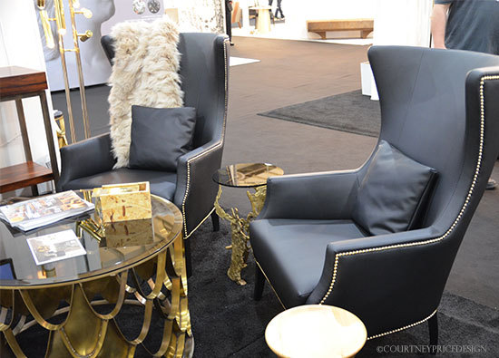 2014-05-19-BrabbuWingback.jpg  Best Finds and Trends at ICFF 2014 2014 05 19 BrabbuWingback thumb