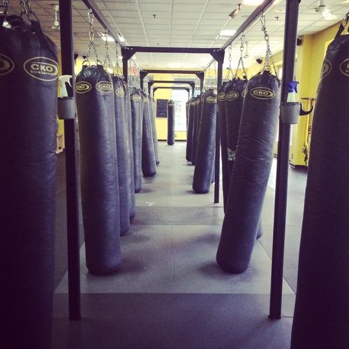 2014-05-19-CKO_Kickboxing_Carroll_Gardens.JPG