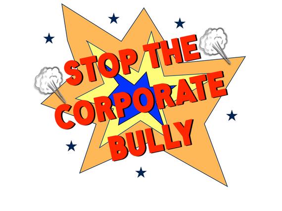 2014-05-19-Corporate_Bully.001.jpg