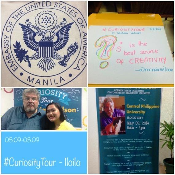2014-05-19-CuriosityTourinIloiloPhilippineCMcNairWilsonDisneyImagineer.JPG