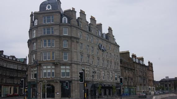 2014-05-19-Dundee2.JPG