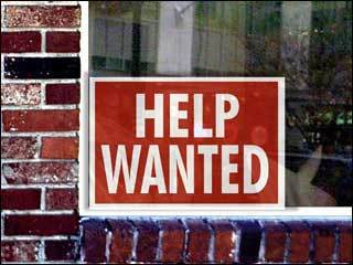 2014-05-19-HelpWanted.jpg