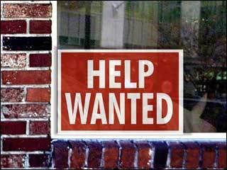 2014-05-19-HelpWanted.jpg