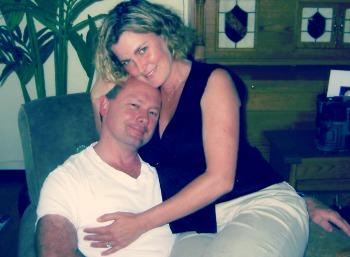 8 Signs My Husband Needs Sex   HuffPost Life