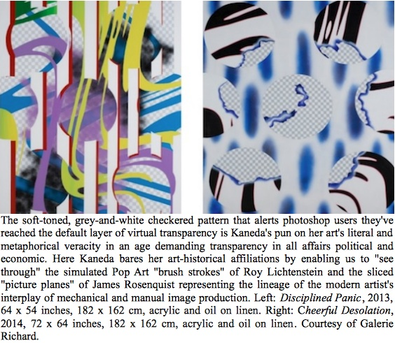 2014-05-19-Kaneda1A.jpg