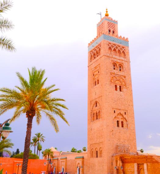 2014-05-19-Marrakech.jpg