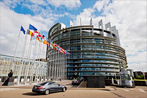 2014-05-19-Parliament.jpg