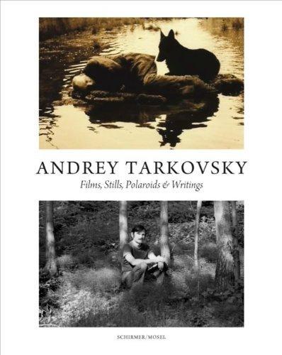 2014-05-19-TarkovskySchirmerMosel.jpg