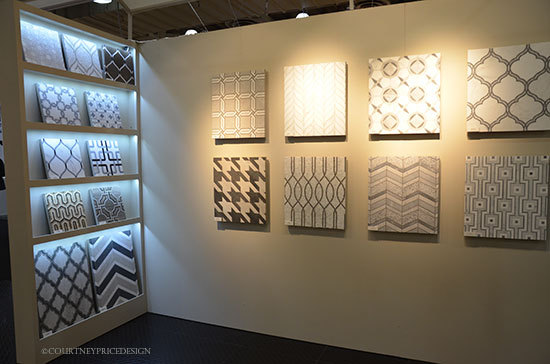 Icff Trends And Finds Huffpost