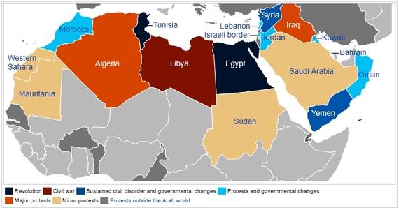 2014-05-19-arabspringmap1.jpg