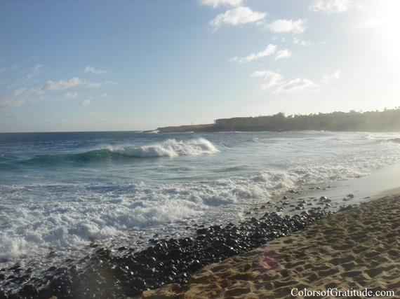 2014-05-19-beach_kauai_new.jpg
