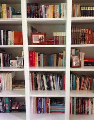 2014-05-19-books.jpg