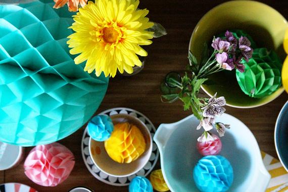2014-05-19-colourfulpaperdecorationsblog.jpg