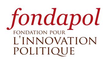 2014-05-19-fonapol.png