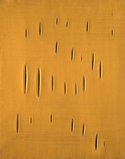 2014-05-19-fontana_concettospaziale1959_palazzoducale.png