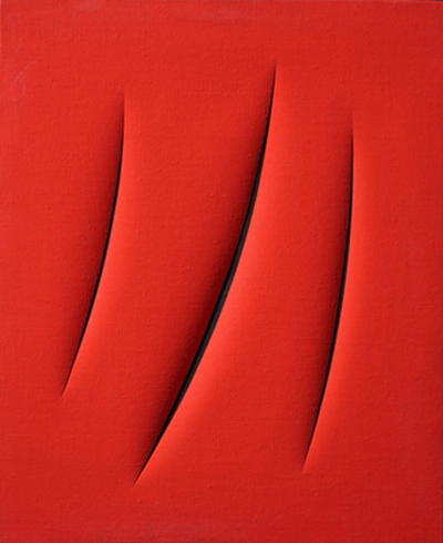 2014-05-19-fontana_concettospazialeConcettoSpazialeAttese61T591961_palazzoducale.png