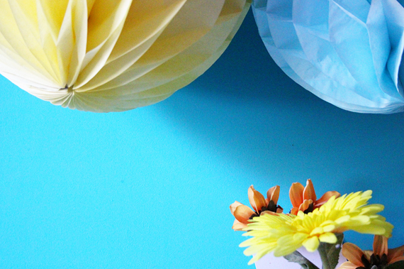 2014-05-19-paperdecorationsballsblog.jpg