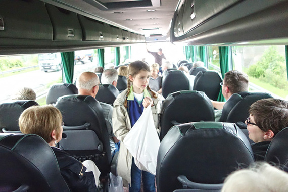 2014-05-19-ricksteveseuropetourbusinterior.jpg