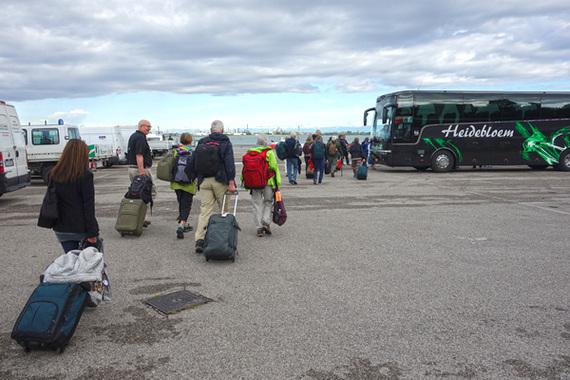 2014-05-19-ricksteveseuropetourgroupboardingbus.jpg