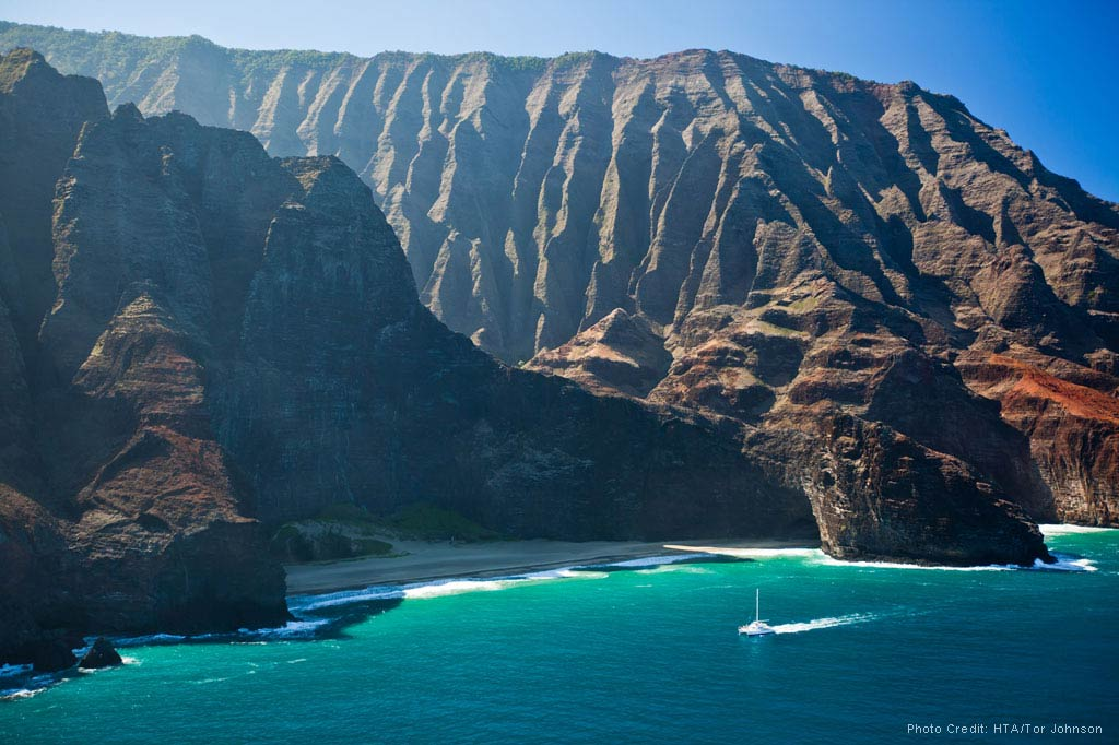 Most Awe-Inspiring Adventures in Kauai | HuffPost Life