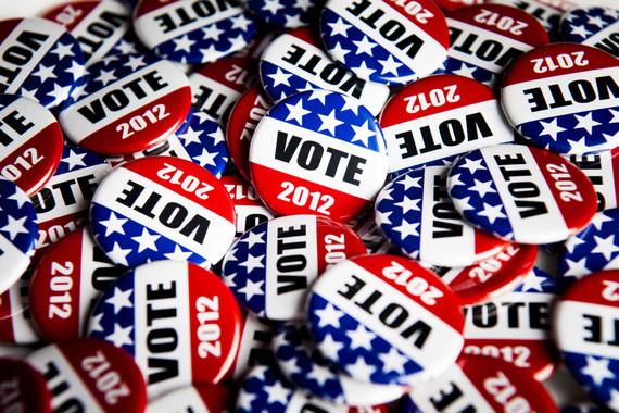 2014-05-19-votevote.jpg