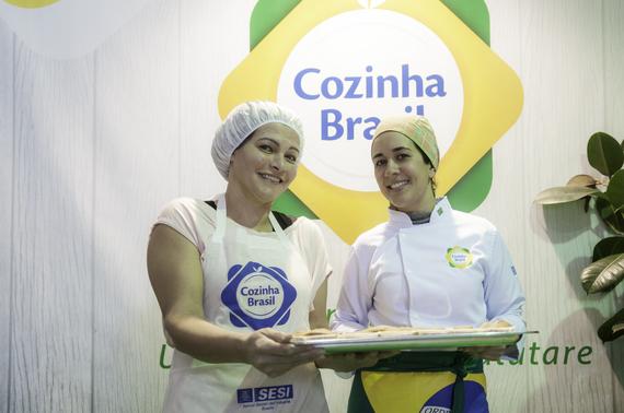 2014-05-20-20140330_Cozinha_Brasil_Sesi183.jpg