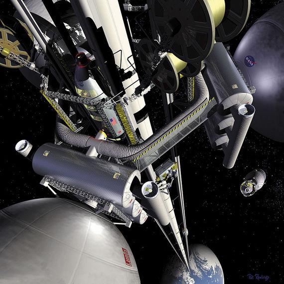 2014-05-20-900pxNasa_space_elev.jpg
