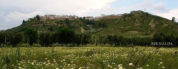 2014-05-20-Bernalda.jpg