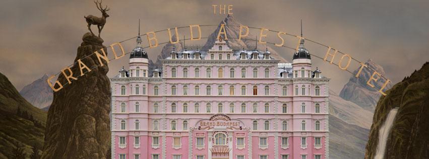 2014-05-20-BudapestHotel.jpg