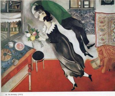 2014-05-20-ChagallimageviaWikiPaintings.jpg