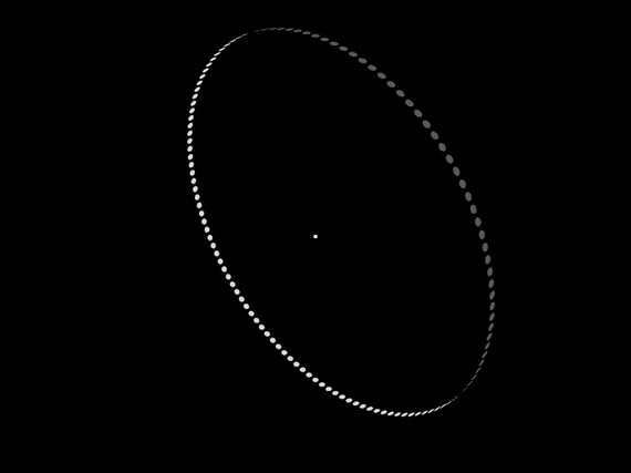 2014-05-20-Dyson1.jpg