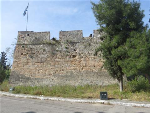 2014-05-20-GreekMainland382Custom.JPG