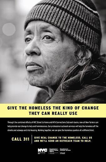 2014-05-20-Homeless_Ads_1.jpg