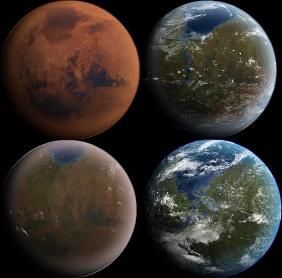 2014-05-20-MarsTransitionV.jpg