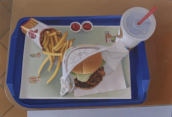 2014-05-20-Meal613.5x20oilonpanel2012.jpg