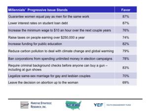 2014-05-20-PollSlide2.png