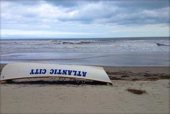 2014-05-20-Postcard_of_Atlantic_City20000000003040872original.jpg