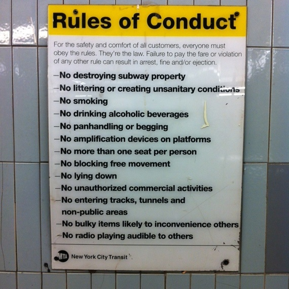 2014-05-20-Rules.jpg