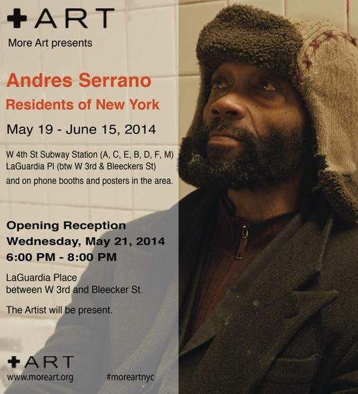 2014-05-20-Serrano_Invite_Web.jpeg