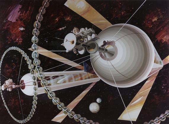 2014-05-20-Spacecolony1.jpg