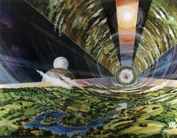 2014-05-20-Spacecolony2.jpg