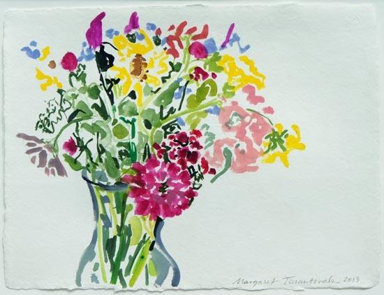 2014-05-20-WildflowerBouquetsmall.jpg
