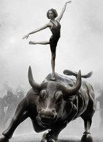 2014-05-20-adbusters_occupywallstreet590.jpg